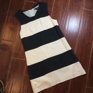 Linen Rachel Zoe Dress Size 4